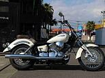 ドラッグスター 250/ヤマハ 250cc 神奈川県 湘南ジャンクヤード
