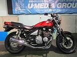 ゼファーX/カワサキ 400cc 神奈川県 湘南ジャンクヤード