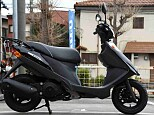 アドレスV125/スズキ 125cc 神奈川県 湘南ジャンクヤード