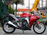 CBR250R (MC17/19)/ホンダ 250cc 神奈川県 湘南ジャンクヤード