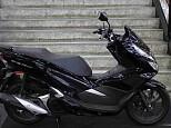 PCX150/ホンダ 150cc 神奈川県 湘南ジャンクヤード