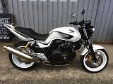 CB400スーパーフォア/ホンダ 400cc 福岡県 SPECIALCYCLE