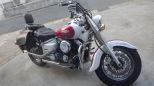 ドラッグスター400クラシック/ヤマハ 400cc 愛知県 IMPACT Garage
