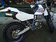 thumbnail TT250R