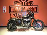 XL883N SPORTSTER IRON/ハーレーダビッドソン 883cc 北海道 Harley-Davidson MJM 札幌