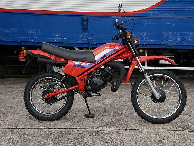 MT50 MT-50