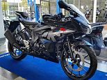GSX-R125/スズキ 125cc 愛知県 モトフィールドドッカーズ名古屋店【MFD名古屋店】
