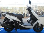 SWISH/スズキ 125cc 愛知県 モトフィールドドッカーズ名古屋店【MFD名古屋店】