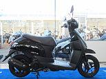 レッツ(4サイクル)/スズキ 50cc 愛知県 モトフィールドドッカーズ 名古屋 【MFD名古屋店】