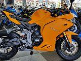 Demon150GR/GPX 150cc 愛知県 モトフィールドドッカーズ 名古屋 【MFD名古屋店】