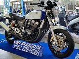 インパルス400/スズキ 400cc 愛知県 モトフィールドドッカーズ 名古屋 【MFD名古屋店】