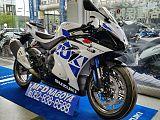 GSX-R1000R/スズキ 1000cc 愛知県 モトフィールドドッカーズ 名古屋 【MFD名古屋店】