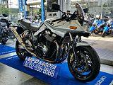 GSX1400/スズキ 1400cc 愛知県 モトフィールドドッカーズ 名古屋 【MFD名古屋店】