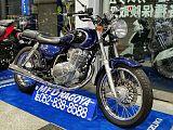 ST250 Eタイプ/スズキ 250cc 愛知県 モトフィールドドッカーズ 名古屋 【MFD名古屋店】