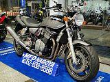 GSX1200 (イナズマ1200)/スズキ 1200cc 愛知県 モトフィールドドッカーズ 名古屋 【MFD名古屋店】