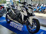 GSX-S1000/スズキ 1000cc 愛知県 モトフィールドドッカーズ 名古屋 【MFD名古屋店】