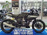 Gentleman Racer200/GPX 200cc 愛知県 モトフィールドドッカーズ名古屋店【MFD名古屋店】