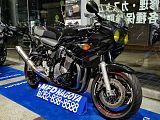 GS1200SS/スズキ 1200cc 愛知県 モトフィールドドッカーズ 名古屋 【MFD名古屋店】