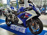 GSX-R1000/スズキ 1000cc 愛知県 モトフィールドドッカーズ 名古屋 【MFD名古屋店】