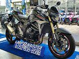 GSR750/スズキ 750cc 愛知県 モトフィールドドッカーズ 名古屋 【MFD名古屋店】