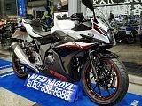 GSX250R/スズキ 250cc 愛知県 モトフィールドドッカーズ 名古屋 【MFD名古屋店】