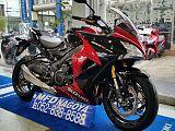 GSX-S1000F/スズキ 1000cc 愛知県 モトフィールドドッカーズ名古屋店【MFD名古屋店】