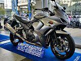 バンディット1250F/スズキ 1250cc 愛知県 モトフィールドドッカーズ名古屋店【MFD名古屋店】