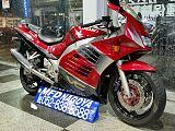RF400/スズキ 400cc 愛知県 モトフィールドドッカーズ名古屋店【MFD名古屋店】
