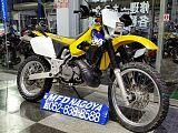 RMX250S/スズキ 250cc 愛知県 モトフィールドドッカーズ名古屋店【MFD名古屋店】