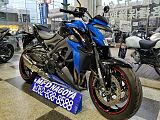 GSX-S1000/スズキ 1000cc 愛知県 モトフィールドドッカーズ名古屋店【MFD名古屋店】