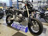 DR-Z400SM/スズキ 400cc 愛知県 モトフィールドドッカーズ名古屋店【MFD名古屋店】