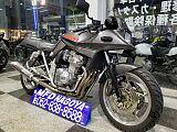 GSX400S カタナ/スズキ 400cc 愛知県 モトフィールドドッカーズ名古屋店【MFD名古屋店】