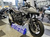 SV650X/スズキ 650cc 愛知県 モトフィールドドッカーズ名古屋店【MFD名古屋店】