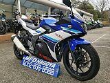 GSX250R/スズキ 250cc 愛知県 モトフィールドドッカーズ名古屋店【MFD名古屋店】