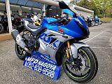 GSX-R1000R/スズキ 1000cc 愛知県 モトフィールドドッカーズ名古屋店【MFD名古屋店】