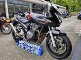 バンディット1200S/スズキ 1200cc 愛知県 モトフィールドドッカーズ名古屋店【MFD名古屋店】
