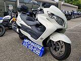 スカイウェイブ SS/スズキ 250cc 愛知県 モトフィールドドッカーズ名古屋店【MFD名古屋店】