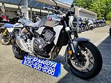 CB1000R (2018-)/ホンダ 1000cc 愛知県 モトフィールドドッカーズ名古屋店【MFD名古屋店】