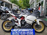Demon 150GR/GPX 150cc 愛知県 モトフィールドドッカーズ名古屋店【MFD名古屋店】