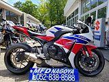 CBR1000RR/ホンダ 1000cc 愛知県 モトフィールドドッカーズ名古屋店【MFD名古屋店】