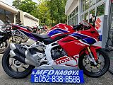 CBR250RR(2017-)/ホンダ 250cc 愛知県 モトフィールドドッカーズ名古屋店【MFD名古屋店】