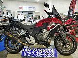 400X/ホンダ 400cc 愛知県 モトフィールドドッカーズ名古屋店【MFD名古屋店】