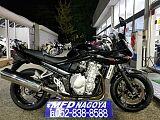バンディット1250S/スズキ 1250cc 愛知県 モトフィールドドッカーズ名古屋店【MFD名古屋店】