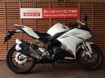 CBR250RR (MC22)/ホンダ 250cc 熊本県 バイク王 熊本店