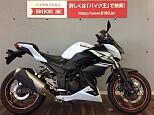 Z250/カワサキ 250cc 神奈川県 バイク王 綾瀬店