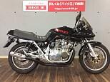 GSX750S カタナ/スズキ 750cc 神奈川県 バイク王 綾瀬店