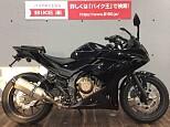 CBR400R/ホンダ 400cc 神奈川県 バイク王 綾瀬店