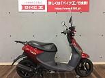 レッツ(4サイクル)/スズキ 50cc 神奈川県 バイク王 綾瀬店