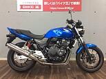 CB400スーパーフォア/ホンダ 400cc 神奈川県 バイク王 綾瀬店