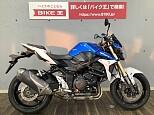 GSR750/スズキ 750cc 神奈川県 バイク王 綾瀬店